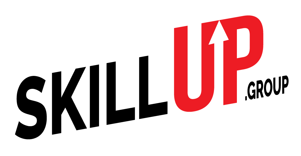skillup.group. Free online training.